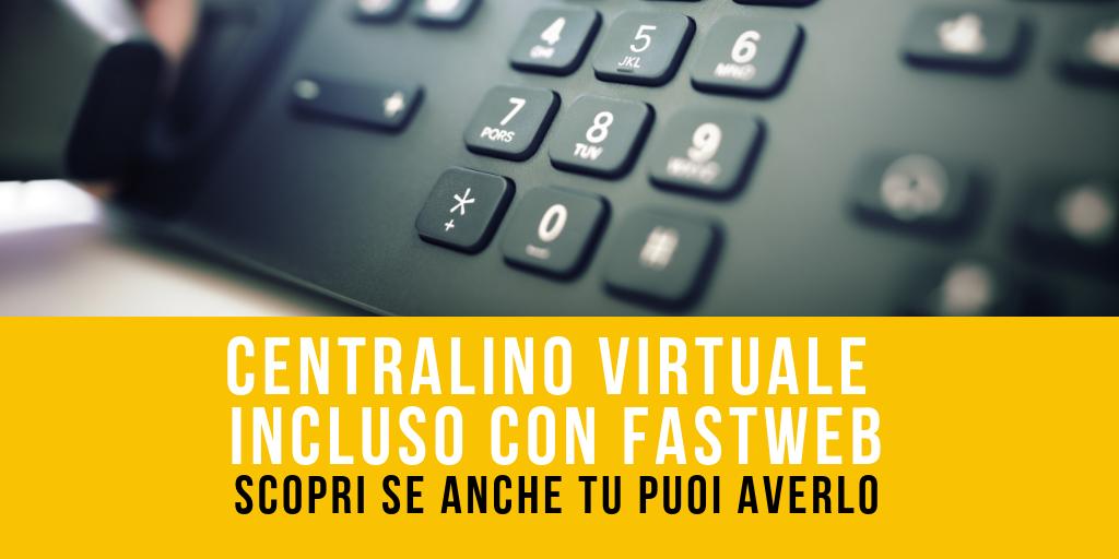 Centralino Virtuale Online Quali Caratteristiche Deve Avere Centralini Virtuali